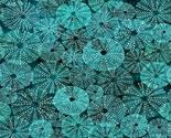 Lavishseason_ocean_pattern_ava_thumb