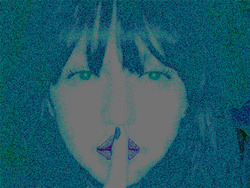 Shhhh_preview