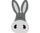 Charlie_donkey_thumb