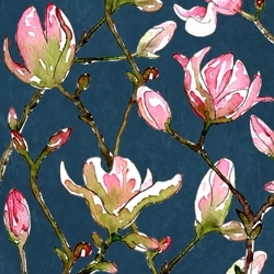 Magnolias-placement-print_preview