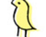 If_logo_thumb