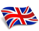 Uk-flag_thumb