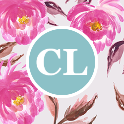 Cl_preview