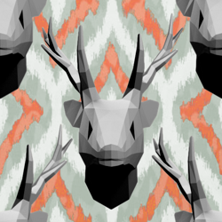 Deer_pattern_preview