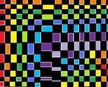 Blackand_coleur_squares_thumb