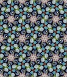 Millefiore_pattern_blue_teal_lilac_red_pink_green_preview