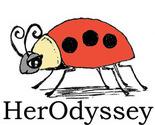 Ladybug.psd_thumb