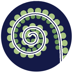Fiddlehead_spoonflower_icon_blue-01_preview