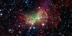 Dumbbell_nebula_preview