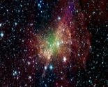 Dumbbell_nebula_thumb