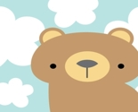 Lil-cubby-logo-1_thumb