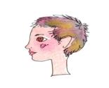 Reikahunt_avatar_thumb