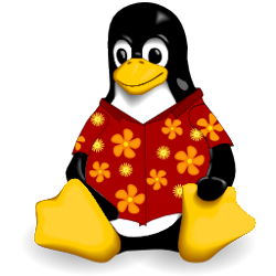 Casualtux-256_preview