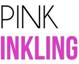 pinkink...