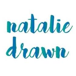 Nataliedrawn_preview