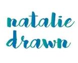 Nataliedrawn_thumb
