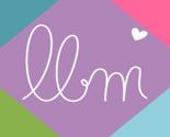 Lbm-fb_profile_____thumb
