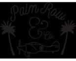 palmrow...