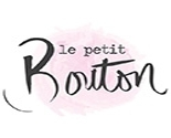 Logo-lpb-picadilly-125x125px_thumb