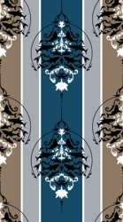 Black-and-white-damask-wallpaper_copy_preview