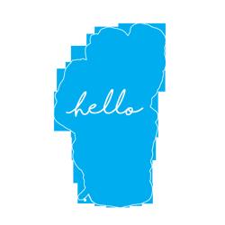 Hellotahoelakeblue_copy_preview