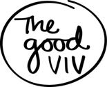 Thegoodviv_logo_250px_thumb