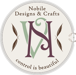 Nobile_designs___crafts_logo_preview