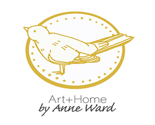 Art_homebirdlogo250x250_thumb