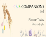 Crib_companions_giftwrap_low_res_banner_4.fw_thumb