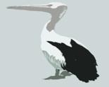 Pelican_1_thumb