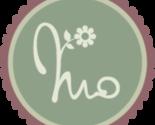Logo_mo_thumb