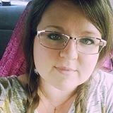 Kristi_preview