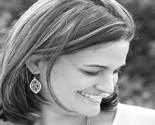 Denisepalmer_profile_thumb