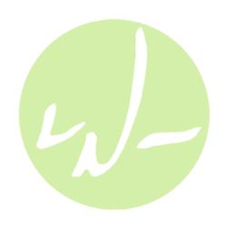 Webiconln_portfolio_preview