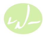 Webiconln_portfolio_thumb