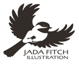 Jada-fitch-illustration-logo-sm_thumb