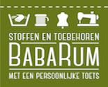 Logo_babarum_122px_thumb