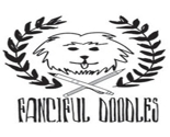 Fancifuldoodles-02_thumb