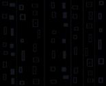 Tinysquares_lines-1_thumb