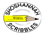 Shoshannah_scribbles_logo_final_thumb