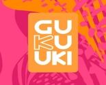 Guk_avatar-01_thumb