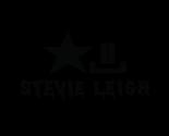 Stevie-leigh-logo-square_thumb
