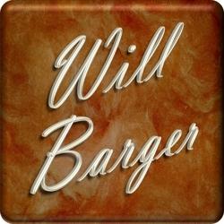 Wbs_logotwitter-cowhidescript_01_preview
