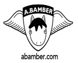 Abamber_shopbanner_thumb