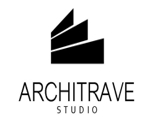 Architrave_modern_logo_crop_thumb
