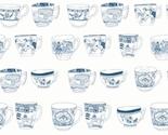 Blue_tea_cups_thumb