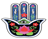 Hamsa2-01_thumb