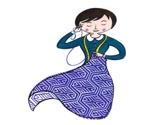 Cm_sewing_girl_geo_fb_profile_logo_thumb