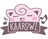 Kaarowl_spfl_thumb