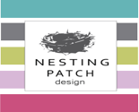 Nesting_patch_logo_with_stripes_thumb